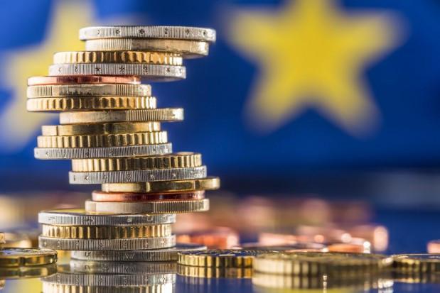 Wydatki na WPR w budżecie UE zostaną zmniejszone?
