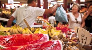 Rosną długi przedsiębiorców handlujących na targowiskach