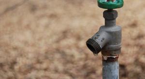 Warmińsko-mazurskie: 58 gmin zgłosiło potrzebę szacowania szkód w rolnictwie