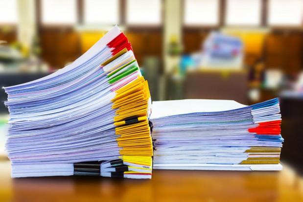 ARiMR: Od września ruszy nabór wniosków na tzw. małą retencję (wideo)