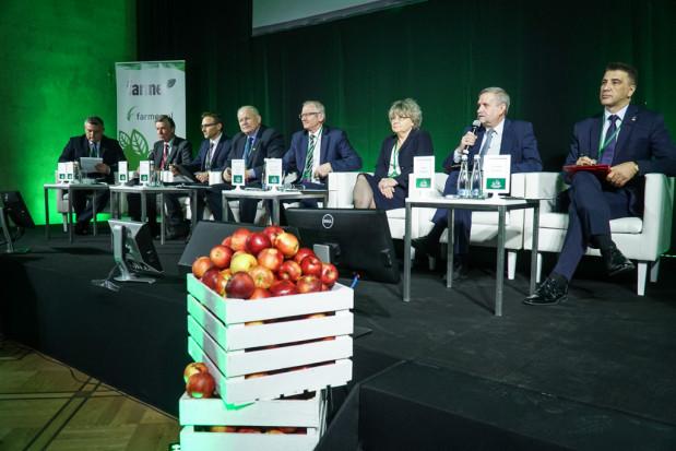 V edycja konferencji Sady i Ogrody już 7 listopada - ostatnie dni rejestracji!