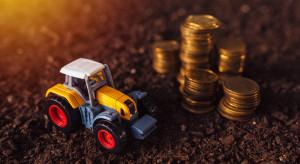 Rolnicy coraz mniej skłonni do inwestycji w gospodarstwa rolne (wideo)