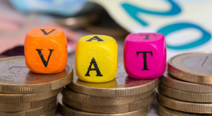 W kwietniu 2020 r. nowa matryca VAT. Jednolita stawka obejmie owoce