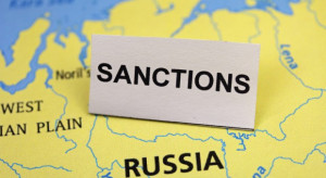 Niemcy: Większość Niemców przeciwna sankcjom wobec Rosji