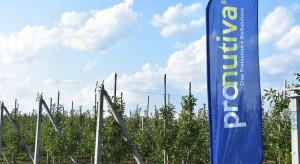 Technologia ProNutiva: nowatorskie podejście do strategii ochrony (zdjęcia)