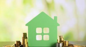 Jakie rodzaje płatności bezpośrednich po 2020 roku?