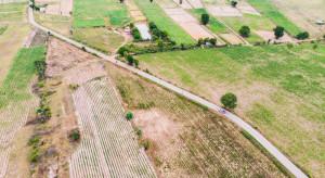 Raport IUNG: Mniejszy deficyt wody, ale susza jest w 11 województwach