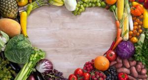 W niedzielę obchodzimy Dzień Polskiej Żywności