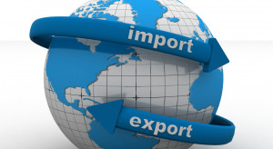 Białoruś zwiększa eksport produktów rolnych