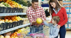 KUPS: Edukacja żywieniowa wpływa na decyzje zakupowe