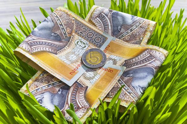 Senat: Bez poprawek do specustawy ułatwiającej wydatkowanie unijnych środków w rolnictwie