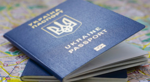 Rynek pracy: Co czwarty Ukrainiec wyjedzie z Polski do Niemiec