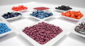 LumiGEN™ Technologies - nowy pakiet do zaprawiania nasion