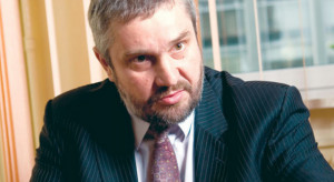 Ardanowski: straty z powodu suszy zostaną pokryte