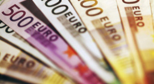 Ardanowski: priorytetem wyrównanie unijnych dopłat dla rolników
