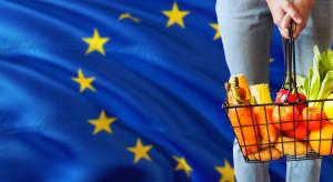 UE światowym liderem w handlu produktami rolno-spożywczymi