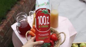Nieoczywiste fakty na temat recyklingu opakowań kartonowych po sokach