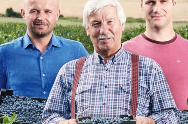 Lidl: ponad 70 proc. obrotu spółki to obrót produktami od polskich dostawców