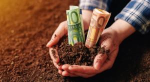 ARiMR: wkrótce dwa nowe programy m.in. dofinansowanie tzw. małej retencji
