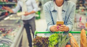 Utworzenie Polskiej Grupy Spożywczej - szansa na obniżenie cen żywności
