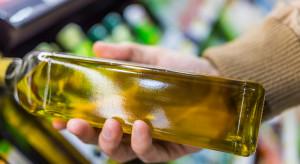 We Włoszech wykryto kolejny proceder fałszowania oliwy
