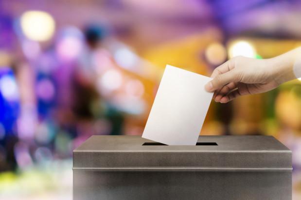 Szmulewicz: ok. 6 proc. uprawnionych głosowało w wyborach do izb rolniczych