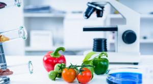Rząd przyjął projekt noweli ustawy o jakości handlowej artykułów rolno-spożywczych
