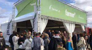 Ruszyło Agro Show 2019. Zapraszamy na stoisko Farmera! (wideo)