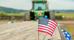 USA: Chińska delegacja handlowa chce odwiedzić amerykańskie regiony rolnicze
