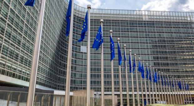 Przesłuchanie Wojciechowskiego w PE odbędzie się 1 października