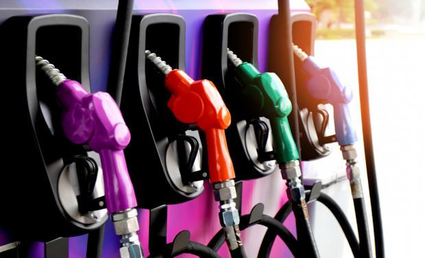 Analitycy oczekują podwyżek cen na stacjach benzynowych