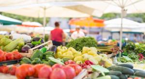 W ciągu 10 lat najbardziej wzrosły ceny pietruszki, cebuli i ziemniaków