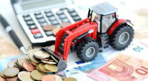 W najbliższych latach mogą narastać problemy polskiego rolnictwa (raport)