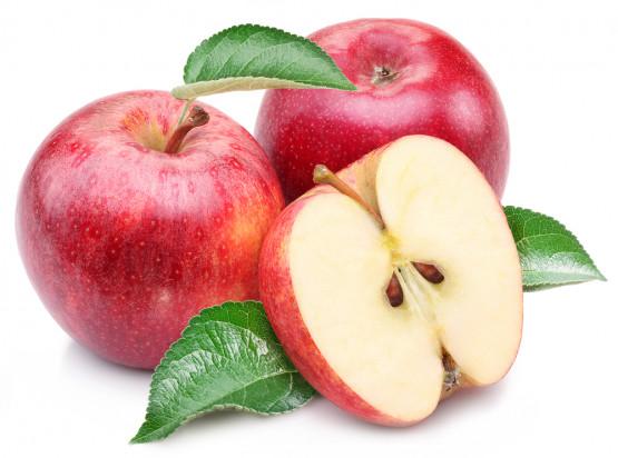 28 września przypada Światowy Dzień Jabłka