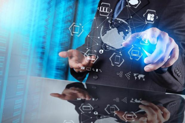 ARiMR przygotowuje się do ogłoszenia kilku przetargów z obszaru IT