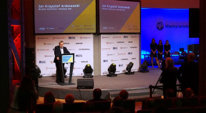 Ardanowski: Polskie rolnictwo jest siłą napędową polskiej gospodarki