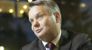Maliszewski: Dla wielu sadowników to będzie kolejny bardzo trudny sezon