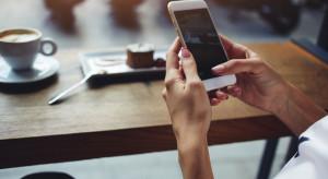Ostrzeżenie: ARiMR nie wysyła SMS z informacjami dotyczącymi płatności bezpośrednich