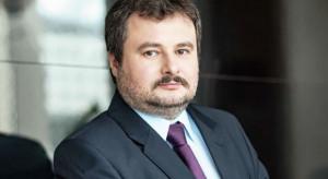 UOKiK nałożył na T.B.Fruit ponad 8,3 mln zł kary za wykorzystywanie przewagi kontraktowej