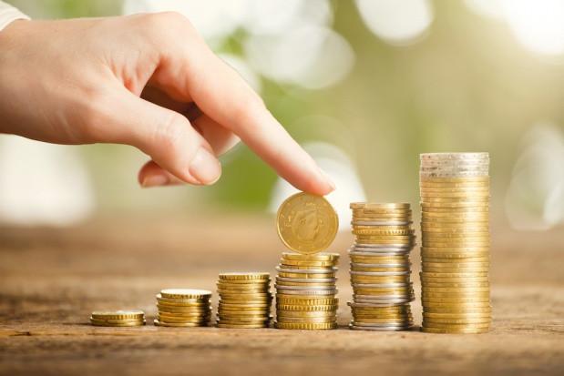 Debata wyborcza w TVP: Ile wynoszą dopłaty?