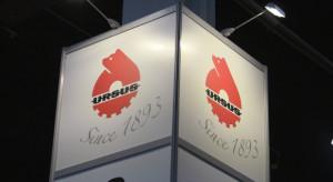 PKO BP złożył wniosek o ogłoszenie upadłości Ursusa