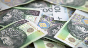 Pomorskie: Dotychczas oszacowana wartość strat w uprawach wynosi blisko 200 tys. zł