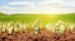 ARiMR wdraża programy dot. rozwoju rolnictwa