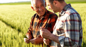 ARiMR: Do 20 listopada nabór wniosków na rozwój usług rolniczych