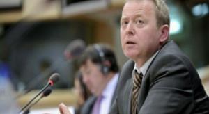 Wojciechowski zaakceptowany na stanowisko komisarza UE ds. rolnictwa