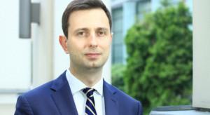 Kosiniak-Kamysz: Znieśmy sankcje gospodarcze wobec Rosji