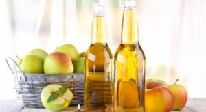 """Polskie wina owocowe to już nie """"jabole"""". Może zwiększyć się ich udział w rynku"""