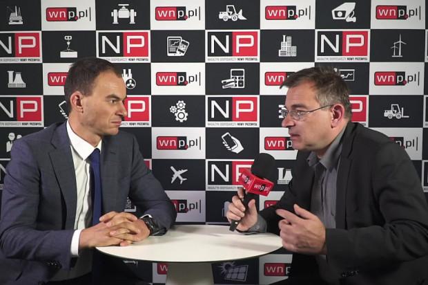 PEPEES: przemysł rolno-spożywczy może być motorem rozwoju Polski Wschodniej (wideo)