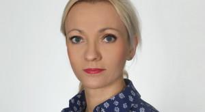 Karolina Frąckowiak nowym prezesem zarządu Yara Poland