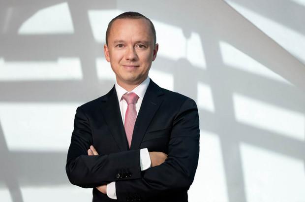 Podravka Polska: Polska jest dla nas jednym z kluczowych rynków